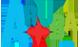 Aruba Insight - Data Platform